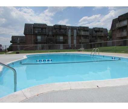2 Beds - Wentworth USA at 8633 Q Plaza in Omaha NE is a Apartment