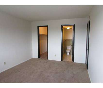 3 Beds - The Pines at Q Plaza at 8633 Q Plaza in Omaha NE is a Apartment