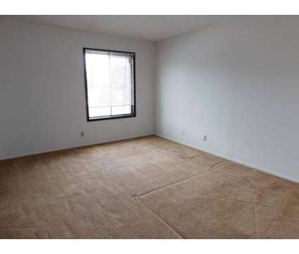 3 Beds - Wentworth USA at 8633 Q Plaza in Omaha NE is a Apartment