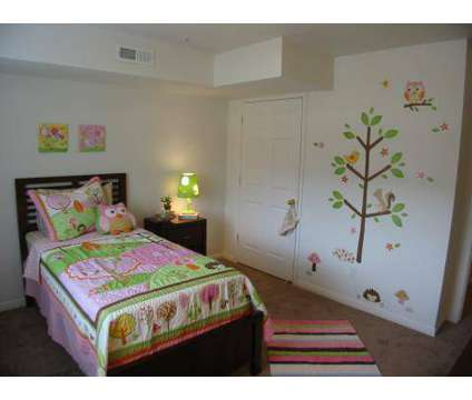 1 Bed - The Falls at Canyon Rim at 6045 S Ridgeline Dr in South Ogden UT is a Apartment