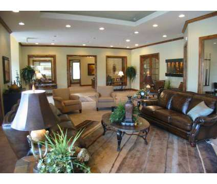 3 Beds - The Falls at Canyon Rim at 6045 S Ridgeline Dr in South Ogden UT is a Apartment