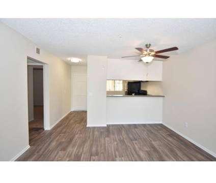 Studio - Eagles Point at 1501 E Grand Avenue in Escondido CA is a Apartment