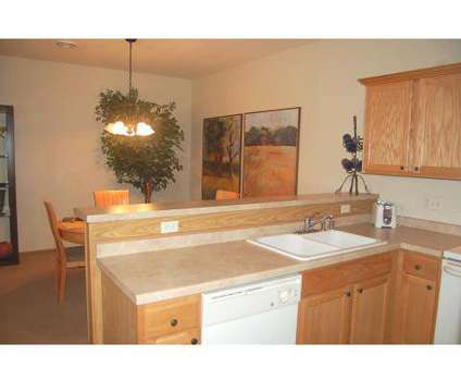 2 Beds - Southwind Prairie at 775 Southwind Dr in Lake Geneva WI is a Apartment