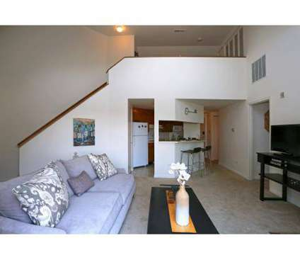 2 Beds - Bristol Club at 5700 Walnut Avenue in Downers Grove IL is a Apartment
