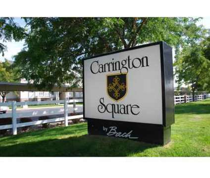 3 Beds - Carrington Square at 5959 South Cougar Ln in Kearns UT is a Apartment
