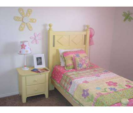 4 Beds - Carrington Square at 5959 South Cougar Ln in Kearns UT is a Apartment