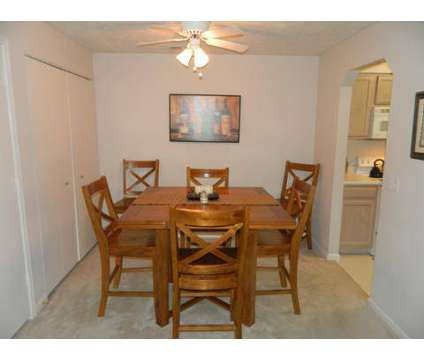 1 Bed - Benz Place at 13915 Manderson Plaza in Omaha NE is a Apartment