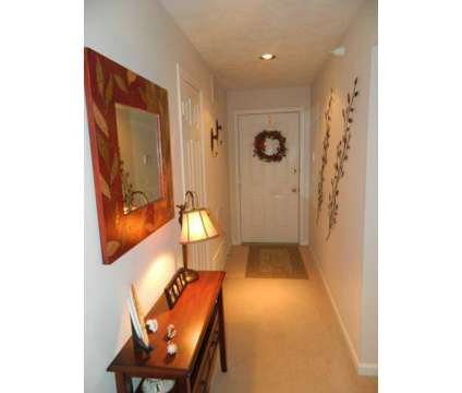 2 Beds - Benz Place at 13915 Manderson Plaza in Omaha NE is a Apartment