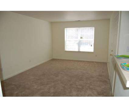 2 Beds - Canterbury House Apt. - Mann Road at 6505 Tanner Dr in Indianapolis IN is a Apartment