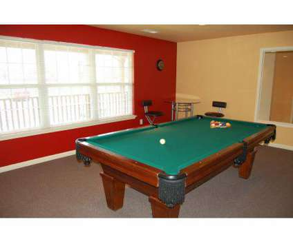 4 Beds - Canterbury House Apt. - Mann Road at 6505 Tanner Dr in Indianapolis IN is a Apartment