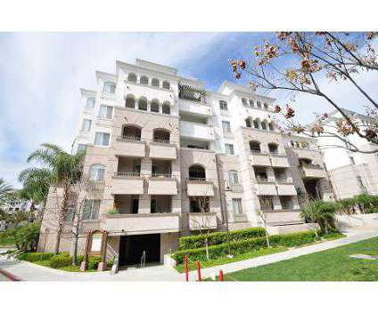 1 Bed - La Jolla Crossroads at 9085 Judicial Dr in San Diego CA is a Apartment