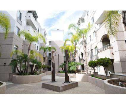 2 Beds - La Jolla Crossroads at 9085 Judicial Dr in San Diego CA is a Apartment