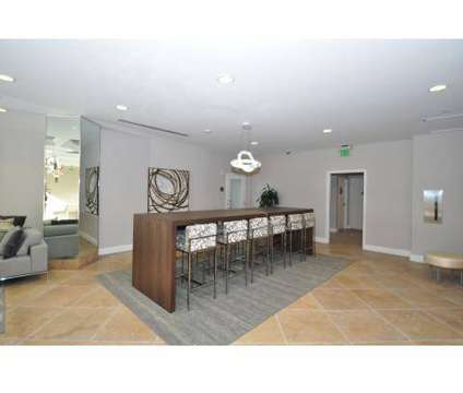 3 Beds - La Jolla Crossroads at 9085 Judicial Dr in San Diego CA is a Apartment