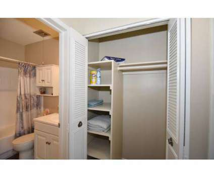 1 Bed - Pacific Breeze at 2850 Adrian St in San Diego CA is a Apartment