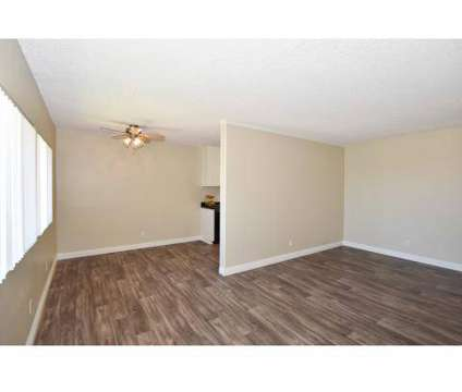 2 Beds - Pacific Breeze at 2850 Adrian St in San Diego CA is a Apartment