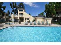 1 Bed - Lakeview Park-Santee