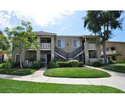 2 Beds - Lakeview Park at 9135 Mast Boulevard in Santee CA is a Apartment