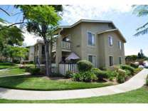 2 Beds - Lakeview Park-Santee
