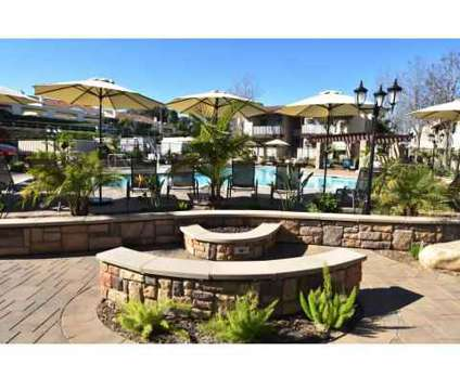 1 Bed - Silverado de Vista at 633 Ascot Dr in Vista CA is a Apartment