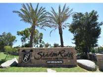 1 Bed - Shadowridge Country Club