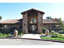 2 Beds - Shadowridge Country Club