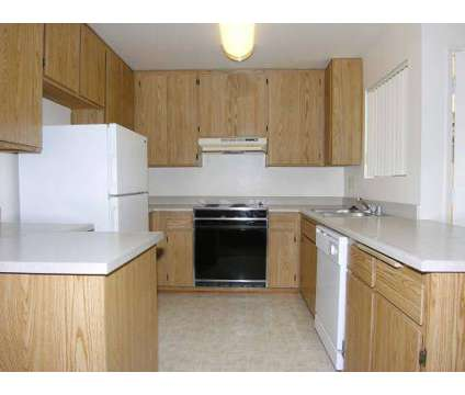 2 Beds - Shadowridge Country Club Villas at 1617 Live Oak Rd in Vista CA is a Apartment