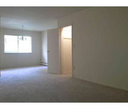 1 Bed - Rustic Ridge Apartments at 289 Mount Hope Ave in Dover NJ is a Apartment