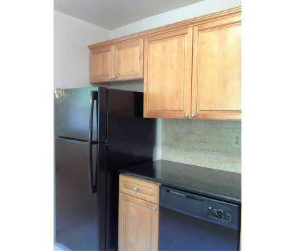 2 Beds - Rustic Ridge Apartments at 289 Mount Hope Ave in Dover NJ is a Apartment