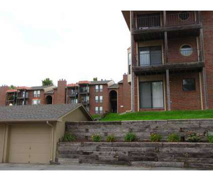 1 Bed - Tara Hills Villas at 205 Shillaelagh Blvd.  1 in Papillion NE is a Apartment