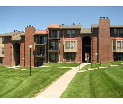 2 Beds - Tara Hills Villas at 205 Shillaelagh Blvd.  1 in Papillion NE is a Apartment
