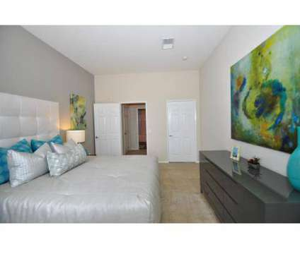 1 Bed - Costa Verde Village at 8720 Costa Verde Blvd in San Diego CA is a Apartment