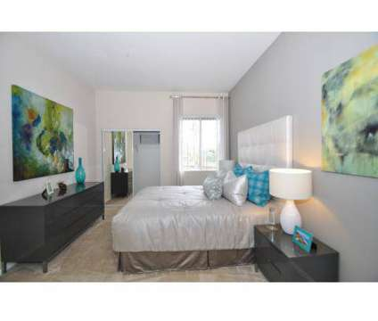 3 Beds - Costa Verde Village at 8720 Costa Verde Blvd in San Diego CA is a Apartment