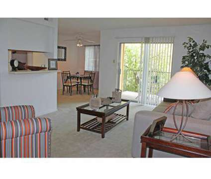 Studio - City View Apartment Homes at 2503 Jackson-keller Road in San Antonio TX is a Apartment