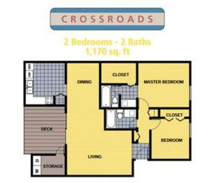 2 Beds - City View Apartment Homes at 2503 Jackson-keller Road in San Antonio TX is a Apartment