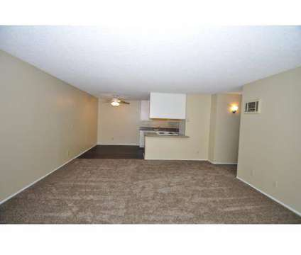 1 Bed - Carroll Apartments at 9494 Carroll Canyon Road in San Diego CA is a Apartment