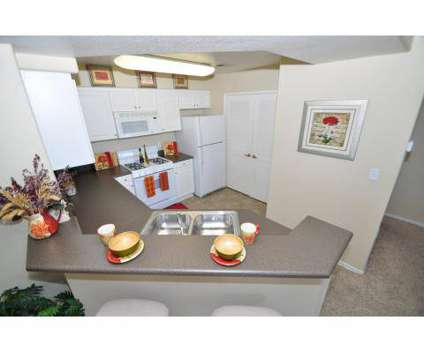 1 Bed - Canyon View Luxury Apartments at 7149 Navajo Road in San Diego CA is a Apartment