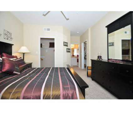 2 Beds - Canyon View Luxury Apartments at 7149 Navajo Road in San Diego CA is a Apartment