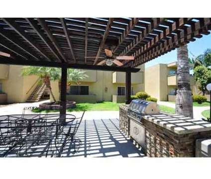 1 Bed - Villa Napoli at 566 Naples St in Chula Vista CA is a Apartment