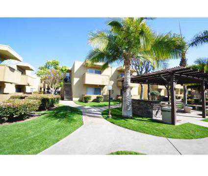 3 Beds - Villa Napoli at 566 Naples St in Chula Vista CA is a Apartment