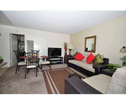 1 Bed - Palm Shadows at 50 Monte Vista Avenue in Chula Vista CA is a Apartment