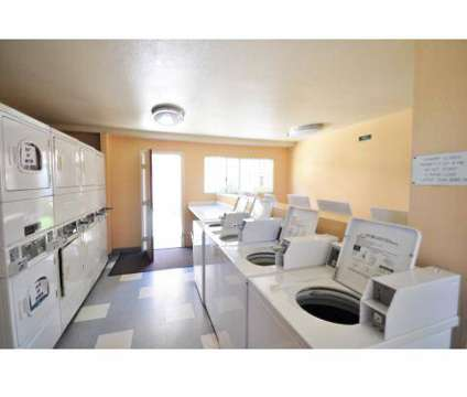 1 Bed - Casa Madrid at 240 Quintard St in Chula Vista CA is a Apartment