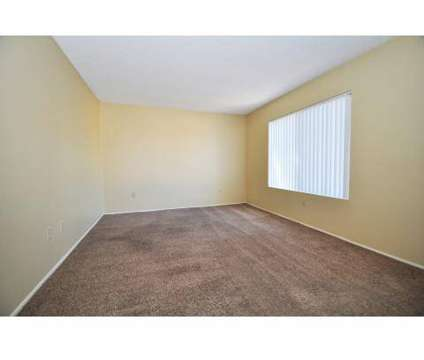 2 Beds - Casa Madrid at 240 Quintard St in Chula Vista CA is a Apartment
