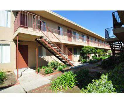 3 Beds - Casa Madrid at 240 Quintard St in Chula Vista CA is a Apartment