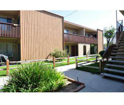 1 Bed - Sunset Villa at 1225 Broadway in Chula Vista CA is a Apartment