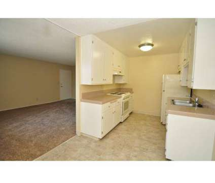 2 Beds - Sunset Villa at 1225 Broadway in Chula Vista CA is a Apartment