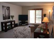 2 Beds - College Park Apartments