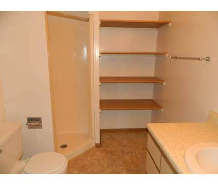 2 Beds - College Park Apartments at 120 College Park Cir in Lincoln NE is a Apartment