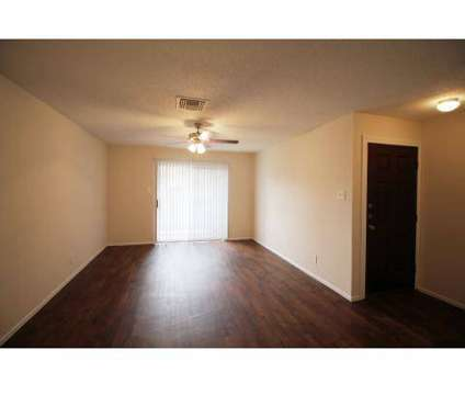 Studio - Victorian Village at 5315 Gawain Dr in San Antonio TX is a Apartment