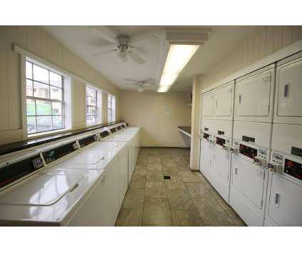 2 Beds - Victorian Village at 5315 Gawain Dr in San Antonio TX is a Apartment