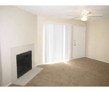 2 Beds - Riverstone at 8711 Cinnamon Creek in San Antonio TX is a Apartment